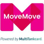 MoveMove_CMYK_Powered_by_MTc_(portrait)