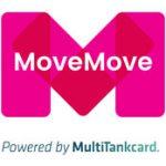 MoveMove_CMYK_Powered_by_MTc_(portrait)